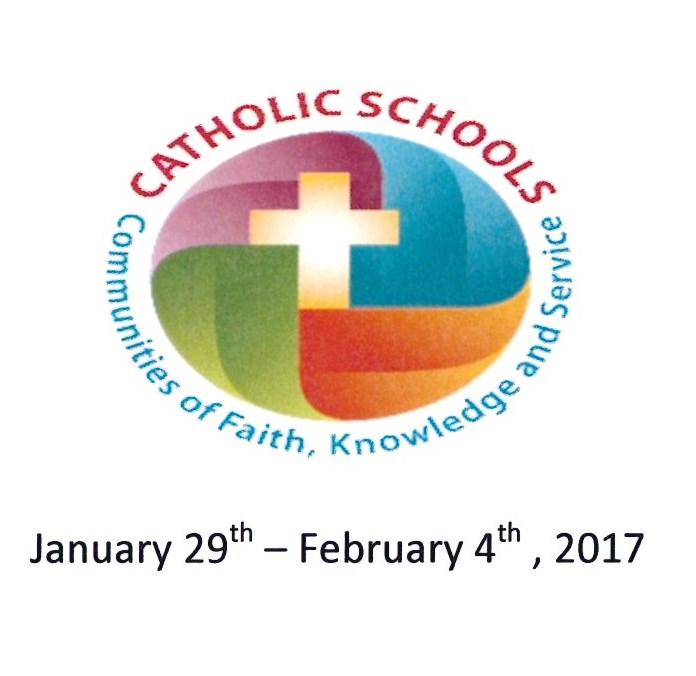 catholic-schools-week-2017